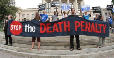 stop-death-penalty